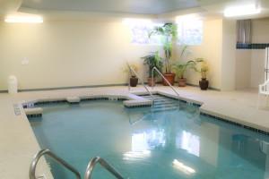 Sauk Gardens - Pool