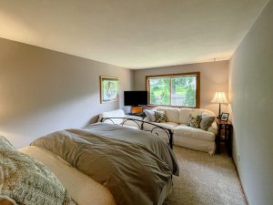 Pheasant Run II bedroom guest room